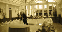 weddings at the abbotsford hotel ayr